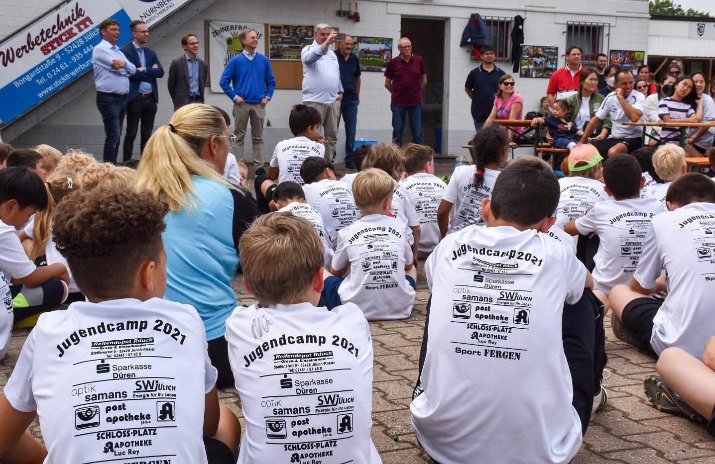 21.-Jugendcamp-2021-Foto-3
