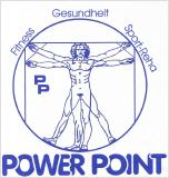 logopowerpoint