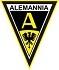 http://www.alemannia-aachen.de/