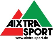 Aixtra Sport
