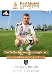 RMFC_Poster_518x732